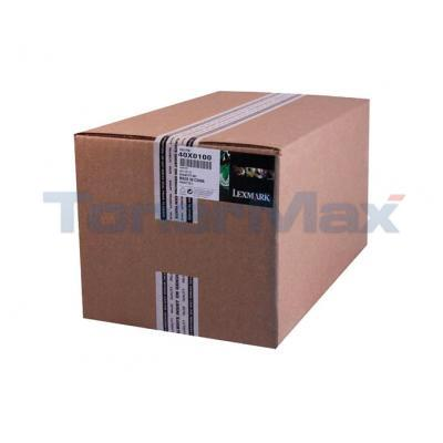 LEXMARK T640 MAINTENANCE KIT 110V